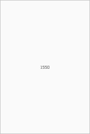 Жидкий флюс Castolin TIN FLUX 157