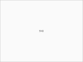 Плазморез Hypertherm Powermax 85